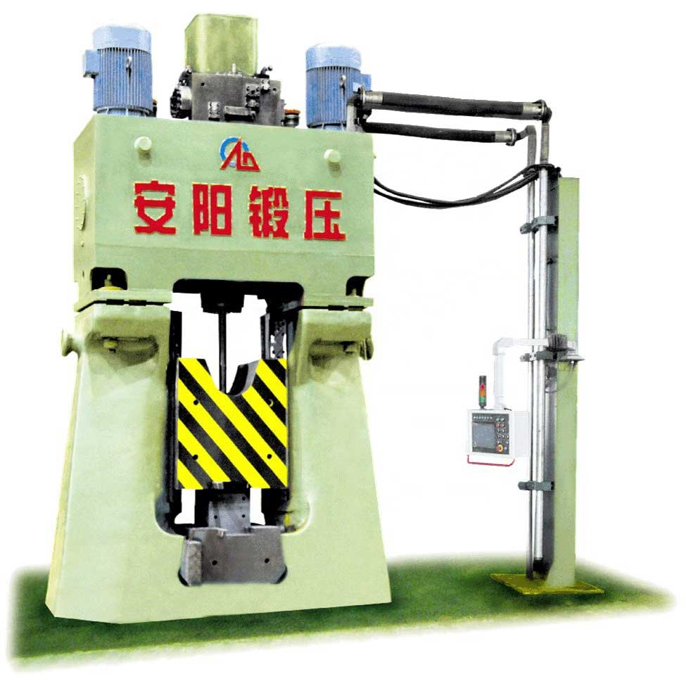 automatic hot forging hammer for sale